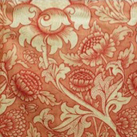 <i>Wey</i> Curtains designed 1883