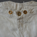 Men's Trousers  1820-30