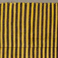 Worsted Stripes Mid 18th c