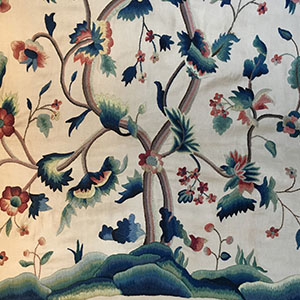 Tree of Life Late 19th c